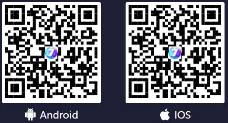 Dễ dàng tải App 7ball trên Android và iOS